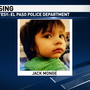 Update: Missing 2-year-old boy, grandfather found safe