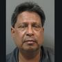 Montgomery County doctor accused of regularly raping young girl for nearly 20 years