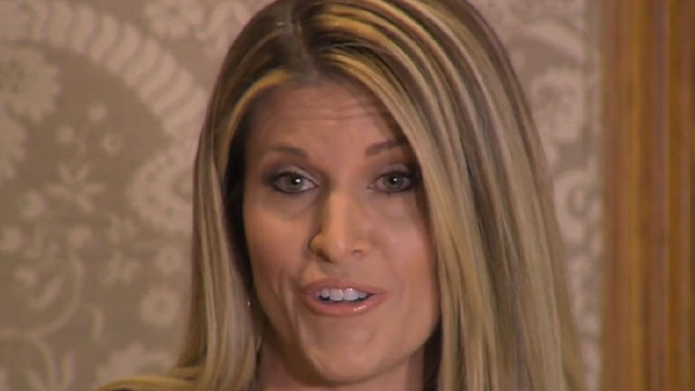 'I'm not scared,' says former Miss Utah of Donald Trump's threatened legal action