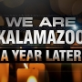 Uber safety, one year after Kalamazoo shootings