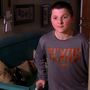 Young boy walking again after car wreck left him nearly paralyzed