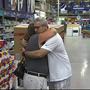 Good Samaritan gives desperate Florida woman store's last emergency generator