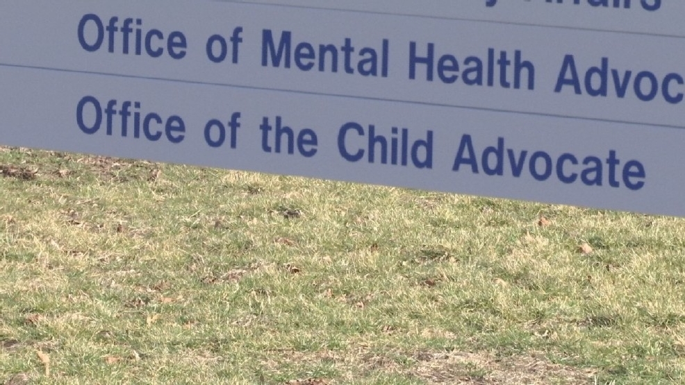 state advocacy group releases findings after deaths of four children wjar child advocate job description. Resume Example. Resume CV Cover Letter