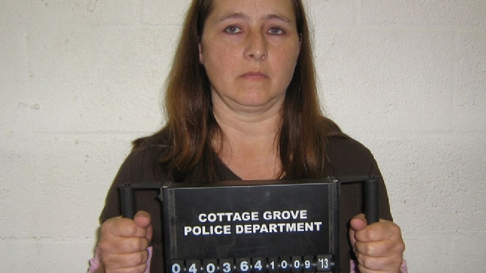 employee charged with stealing money from city of cottage grove kval rh kval com Rockford Police Department Evansville Police Department