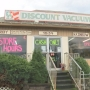Discount Vacuum closing their doors after serving the valley for 35 years