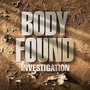 BREAKING: Body found in Cass County