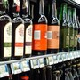 Lincoln voters approve Sunday alcohol sales