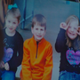 Pictures of crash that killed NKY family shown to jurors in Greis murder trial
