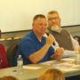 Panel on opioid addiction aims to raise awareness