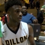 Wilson, Dillon and Hemingway boys advance to the Lower State basketball finals