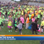 Girls On the Run to make its way through Kalamazoo Thursday