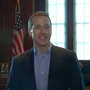 Gov. Greitens says law enforcement hasn't contacted him about affair