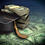"Panhandle colleges make federal ""low tuition"" list"