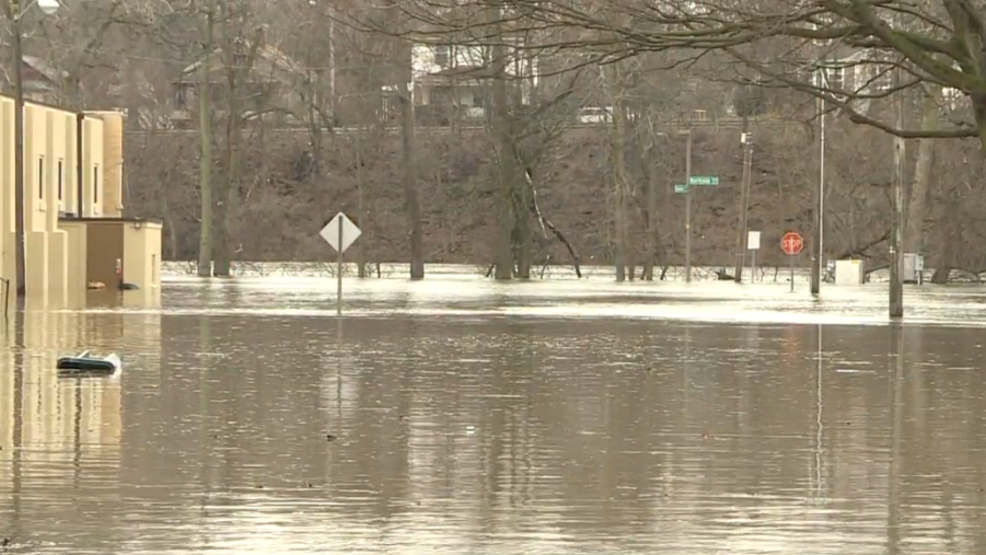 State Farm Flood Insurance >> State Farm Agent Says Flood Insurance Is Hard To Get In South