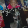 Spiritual community in Avondale looking to help, after 2-year-old died in gunfire Saturday