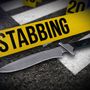 Abilene police: Man stabbed by unknown men