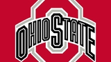 Former Ohio State football coach Earl Bruce dies