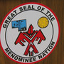 Menominee Indian Tribe elects new chairman
