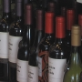 Bill allowing wine sales in grocery stores approved by house committee