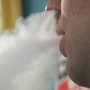 Vaping a growing issue in Lowcountry middle, high schools