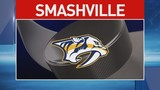Predators to face Pittsburgh Penguins in Stanley Cup Final