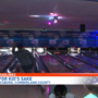 Big Brothers Big Sisters host bowling fundraiser