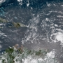 Tropical Storm Beryl speeding toward eastern Caribbean