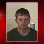 Suspected window peeper arrested in Fox Valley