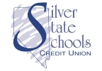 Silver State Schools Credit Union.png