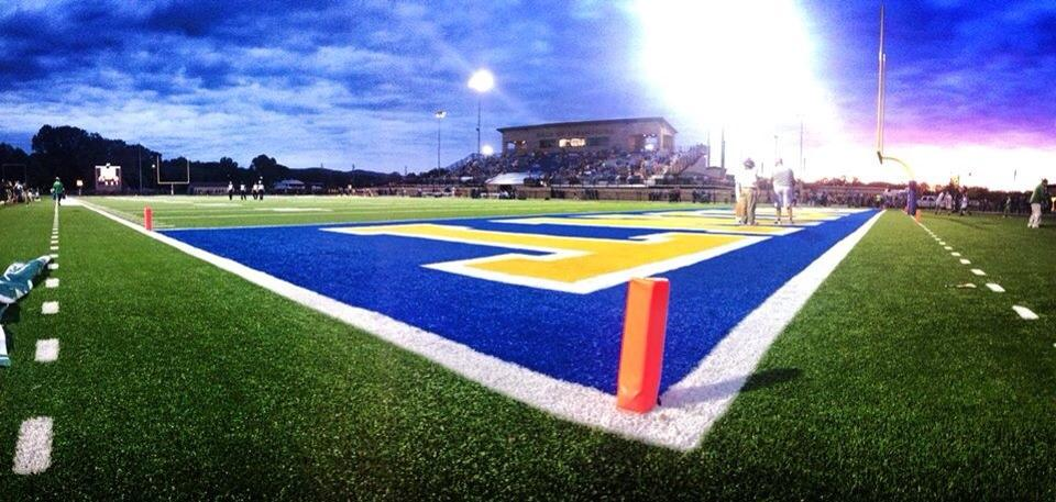 Leeds at Piedmont, Thursday, Sept. 25, 2014.