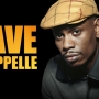 Dave Chappelle to give special presentation at the Schuster Center