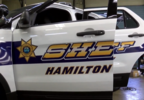 HamiltonCoSheriffsOffice_WTVC.PNG