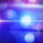 One injured during Ottumwa shooting