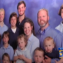 14 boys, no regrets: Kent County family happy the way they are