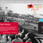 The Honda Classic: Bear Trap Bash
