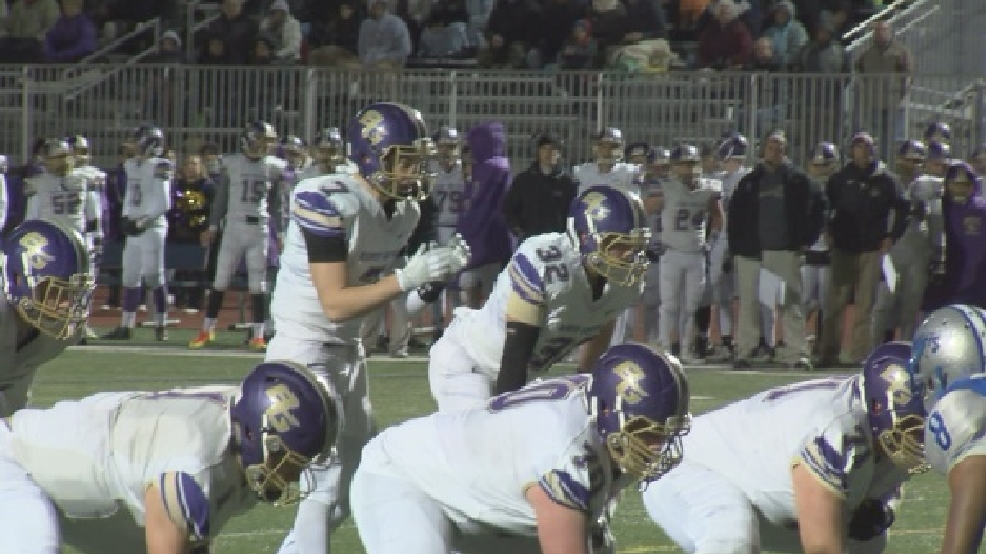 Bishop Guilfoyle advances to state finals; Central, Ligonier Valley fall