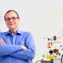Allen Institute for Immunology launches with 125 million from Paul Allen's estate