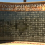 Memorial honoring veterans kicks off Sunday in Las Cruces