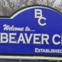Test results from Beaver City show water was not cause of sickness
