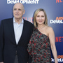 'Arrested Development' stars stand by co-star Jeffrey Tambor