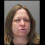 Deputies: Woman leads authorities on multi-county pursuit