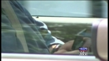Pasco Police beefing up patrols to crack down on distracted driving