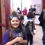Thousands of students gather for Destination Imagination competition in Abilene