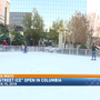 Main Street on Ice returns to Columbia for sixth year