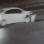 Police search for car involved in hit-and-run at Laurel Nissan