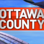 Ottawa Co. officials reveal cause of deck collapse