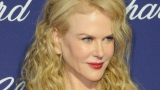 Nicole Kidman in talks to play Aquaman's mother
