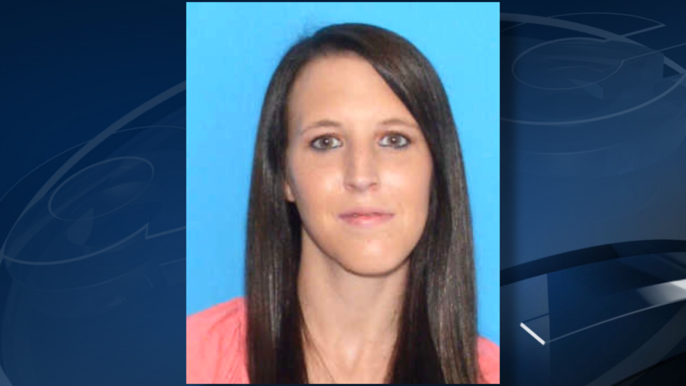 Update: Missing Woman Found Dead   Weston, CT Patch