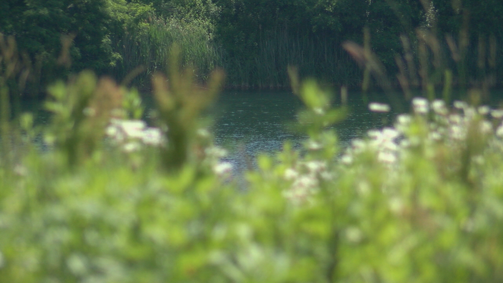 Teen revived after boat sinks in Pittsford quarry | WHAM