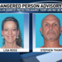 UPDATE: Endangered person advisory canceled